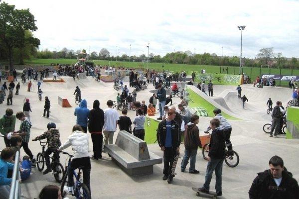 skatepark-busy-e1595426482166-600x400